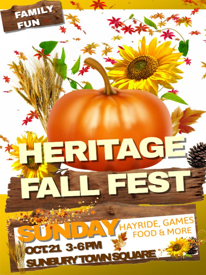 Heritage Fall Fest 2018-full size