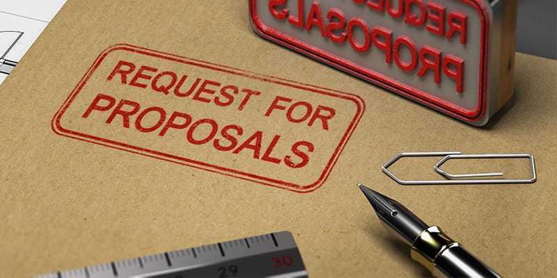 request-for-proposal-rfp-toolshero
